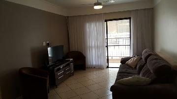 Comprar Apartamento / Padrão em Ribeirão Preto apenas R$ 360.000,00 - Foto 2