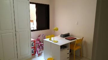 Comprar Apartamento / Padrão em Ribeirão Preto apenas R$ 360.000,00 - Foto 6