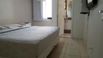 Comprar Apartamento / Padrão em Ribeirão Preto apenas R$ 360.000,00 - Foto 9