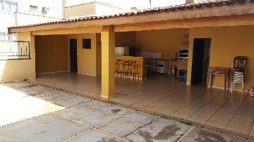 Comprar Apartamento / Padrão em Ribeirão Preto apenas R$ 360.000,00 - Foto 11