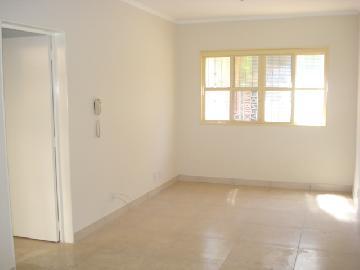 Comprar Apartamento / Padrão em Ribeirão Preto R$ 158.000,00 - Foto 7