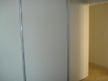 Comprar Apartamento / Padrão em Ribeirão Preto R$ 158.000,00 - Foto 12