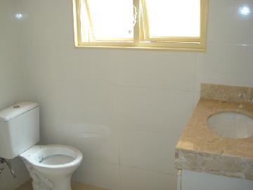 Comprar Apartamento / Padrão em Ribeirão Preto R$ 158.000,00 - Foto 13