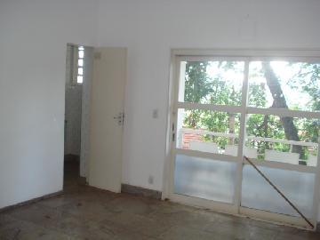 Alugar Comercial / Ponto Comercial em Ribeirão Preto apenas R$ 6.000,00 - Foto 11
