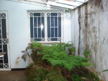 Alugar Comercial / Ponto Comercial em Ribeirão Preto apenas R$ 6.000,00 - Foto 17