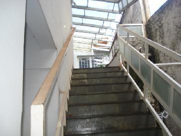 Alugar Comercial / Ponto Comercial em Ribeirão Preto apenas R$ 6.000,00 - Foto 20