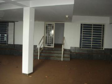 Alugar Comercial / Ponto Comercial em Ribeirão Preto apenas R$ 6.000,00 - Foto 23