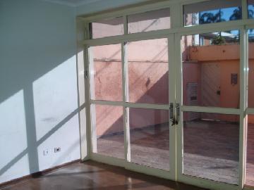 Alugar Comercial / Ponto Comercial em Ribeirão Preto apenas R$ 5.800,00 - Foto 12