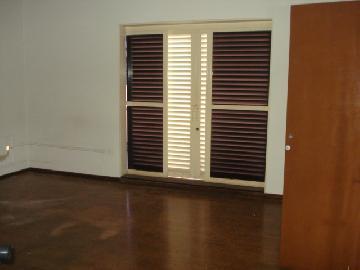 Alugar Comercial / Ponto Comercial em Ribeirão Preto apenas R$ 5.800,00 - Foto 24