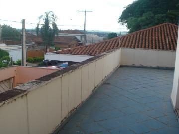Alugar Comercial / Ponto Comercial em Ribeirão Preto apenas R$ 5.800,00 - Foto 26