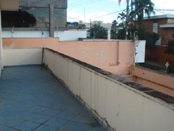 Alugar Comercial / Ponto Comercial em Ribeirão Preto apenas R$ 5.800,00 - Foto 27