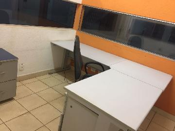 Alugar Comercial / Galpão em Ribeirão Preto apenas R$ 3.600,00 - Foto 12