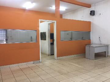 Alugar Comercial / Galpão em Ribeirão Preto apenas R$ 3.600,00 - Foto 4