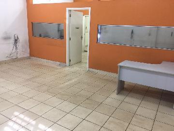 Alugar Comercial / Galpão em Ribeirão Preto apenas R$ 3.600,00 - Foto 6