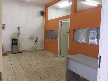 Alugar Comercial / Galpão em Ribeirão Preto apenas R$ 3.600,00 - Foto 7