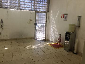 Alugar Comercial / Galpão em Ribeirão Preto apenas R$ 3.600,00 - Foto 8