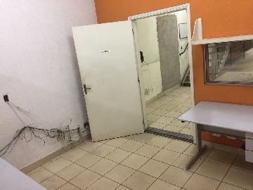 Alugar Comercial / Galpão em Ribeirão Preto apenas R$ 3.600,00 - Foto 11