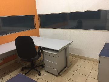 Alugar Comercial / Galpão em Ribeirão Preto apenas R$ 3.600,00 - Foto 13