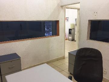Alugar Comercial / Galpão em Ribeirão Preto apenas R$ 3.600,00 - Foto 9