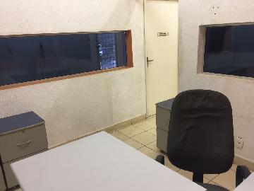 Alugar Comercial / Galpão em Ribeirão Preto apenas R$ 3.600,00 - Foto 10