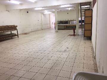 Alugar Comercial / Galpão em Ribeirão Preto apenas R$ 3.600,00 - Foto 16