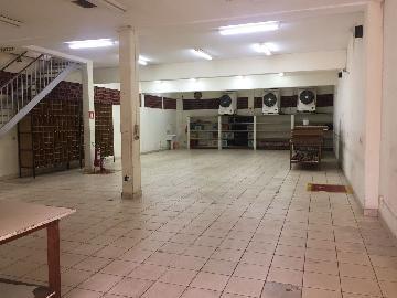 Alugar Comercial / Galpão em Ribeirão Preto apenas R$ 3.600,00 - Foto 17