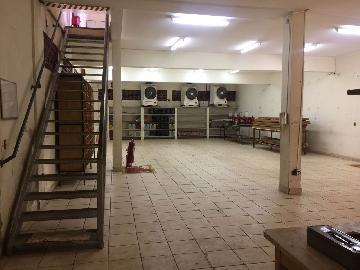 Alugar Comercial / Galpão em Ribeirão Preto apenas R$ 3.600,00 - Foto 18