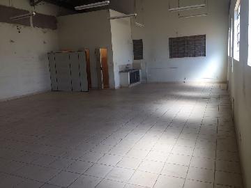 Alugar Comercial / Galpão em Ribeirão Preto apenas R$ 3.600,00 - Foto 23