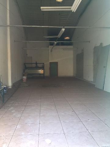 Alugar Comercial / Galpão em Ribeirão Preto apenas R$ 3.600,00 - Foto 28
