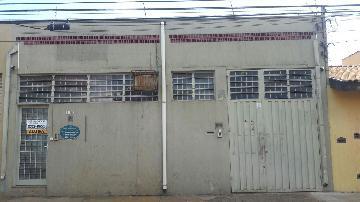 Alugar Comercial / Galpão em Ribeirão Preto apenas R$ 3.600,00 - Foto 3