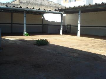 Alugar Comercial / Galpão em Ribeirão Preto apenas R$ 6.000,00 - Foto 7