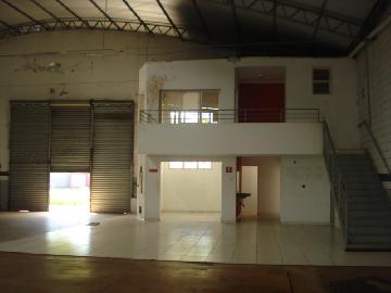 Alugar Comercial / Galpão em Ribeirão Preto apenas R$ 6.000,00 - Foto 9