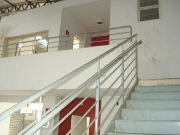 Alugar Comercial / Galpão em Ribeirão Preto apenas R$ 6.000,00 - Foto 14