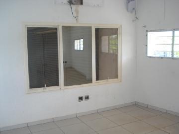 Alugar Comercial / Galpão em Ribeirão Preto apenas R$ 6.000,00 - Foto 16