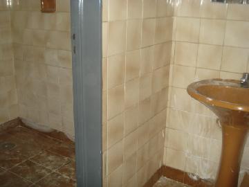 Alugar Comercial / Galpão em Ribeirão Preto apenas R$ 4.000,00 - Foto 10