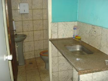 Alugar Comercial / Galpão em Ribeirão Preto apenas R$ 2.700,00 - Foto 10