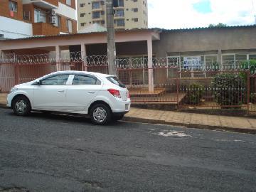 Comprar Casa / Padrão em Ribeirão Preto R$ 960.000,00 - Foto 3