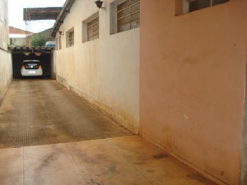 Comprar Casa / Padrão em Ribeirão Preto R$ 960.000,00 - Foto 4