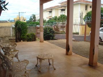 Comprar Casa / Padrão em Ribeirão Preto R$ 960.000,00 - Foto 5