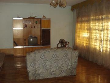 Comprar Casa / Padrão em Ribeirão Preto R$ 960.000,00 - Foto 7