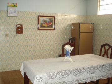 Comprar Casa / Padrão em Ribeirão Preto R$ 960.000,00 - Foto 13