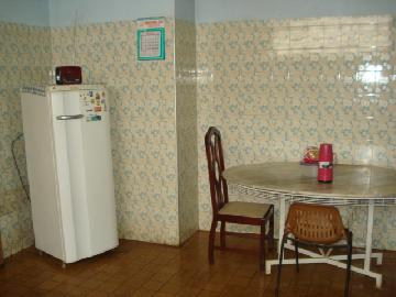 Comprar Casa / Padrão em Ribeirão Preto R$ 960.000,00 - Foto 9