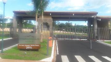 Comprar Terreno / Condomínio em Ribeirão Preto apenas R$ 320.000,00 - Foto 1
