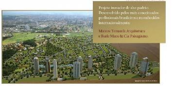 Comprar Terreno / Condomínio em Bonfim Paulista apenas R$ 538.500,00 - Foto 9
