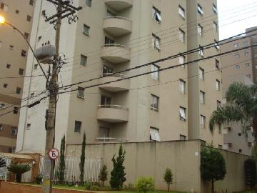 Alugar Apartamento / Kitchnet em Ribeirão Preto apenas R$ 650,00 - Foto 2