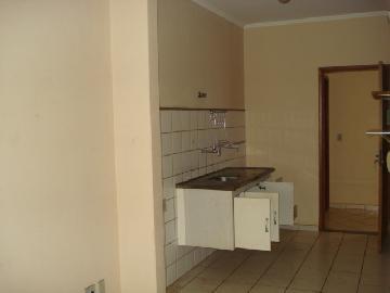 Alugar Apartamento / Kitchnet em Ribeirão Preto apenas R$ 650,00 - Foto 6