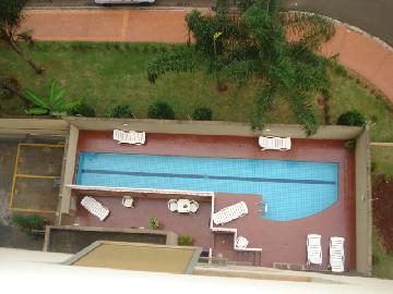 Alugar Apartamento / Kitchnet em Ribeirão Preto apenas R$ 650,00 - Foto 9