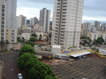 Alugar Apartamento / Kitchnet em Ribeirão Preto apenas R$ 650,00 - Foto 8