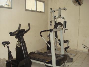 Alugar Apartamento / Kitchnet em Ribeirão Preto apenas R$ 650,00 - Foto 12