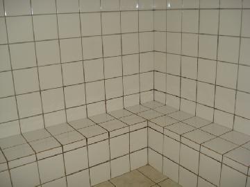 Alugar Apartamento / Kitchnet em Ribeirão Preto apenas R$ 650,00 - Foto 11